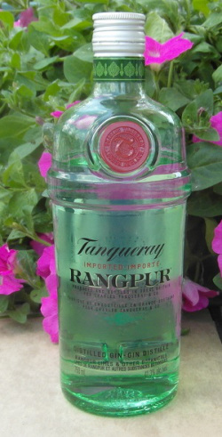 Tanqueray Ranpur